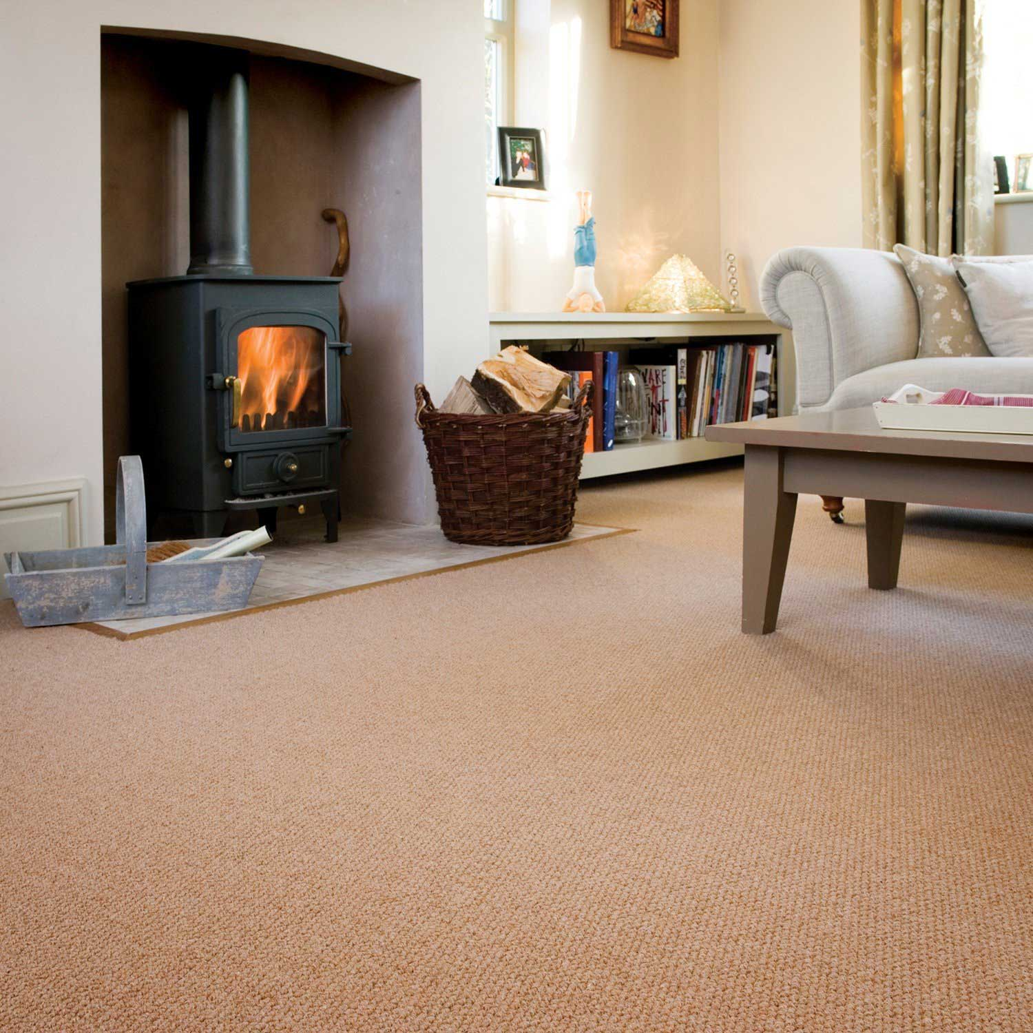 carpets-in-home