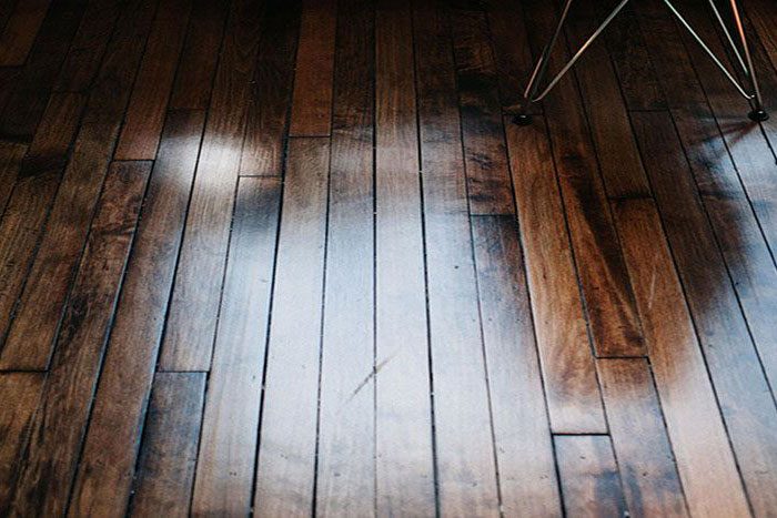 How-can-you-make-the-most-of-your-hardwood-flooring