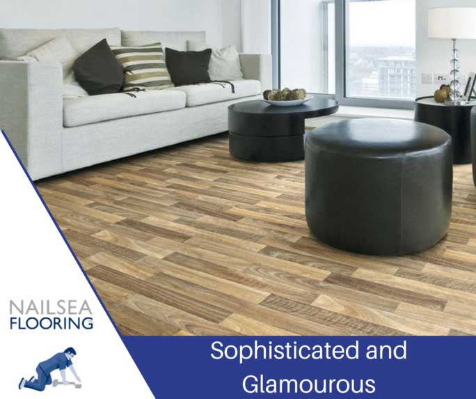 Top Benefits of Solid Hardwood Flooring
